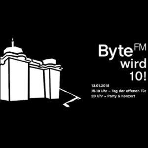 ByteFM