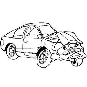 Das Auto