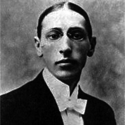 Igor Stravinsky* Stravinsky·- New York Philharmonic Orchestra, The* New York Philharmonic·, Pierre Boulez - L'Oiseau De Feu - Version 1910