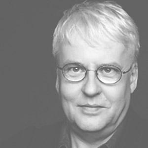 Jurgen Konig Last Radio Poets