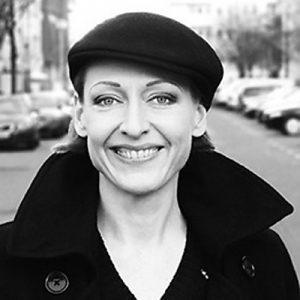 Katharina Greve