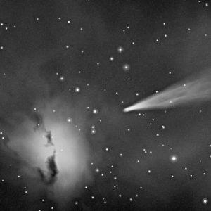 Kometen All